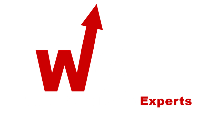 The Wound Care Experts